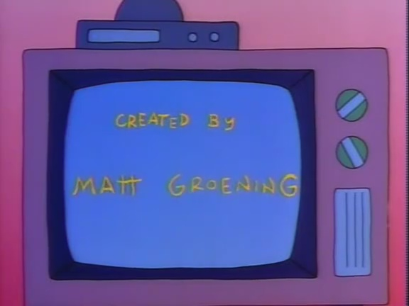 File:Another Simpsons Clip Show - Credits 16.jpg