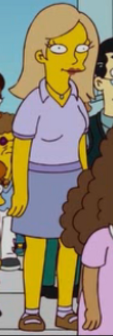 File:Becky's Mother.PNG