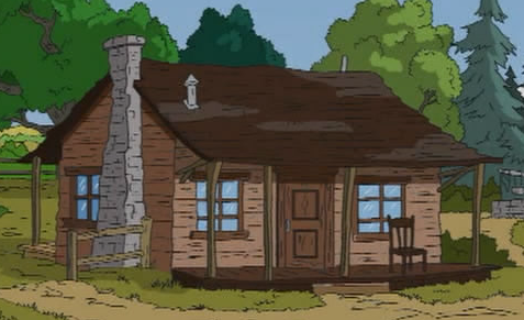 File:Hiram Simpson's house.png