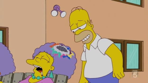 File:Homer Scissorhands 16.JPG
