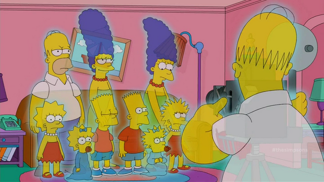 File:Treehouse of Horror XXV -00048.png