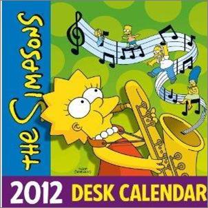File:2012 Desk Calendar.png