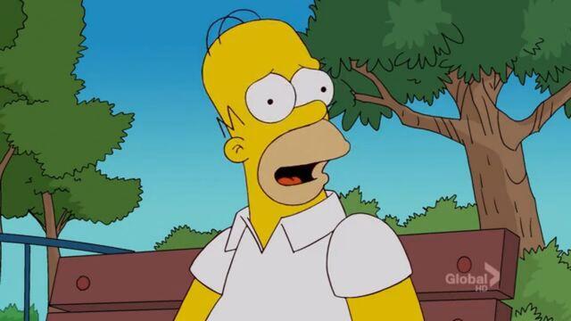 File:A Tree Grows In Springfield (204).jpg