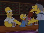 Bart Sells His Soul 26