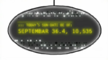 Thumbnail for version as of 05:54, September 29, 2014