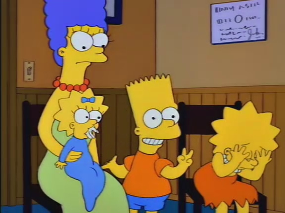 File:Last Exit to Springfield 22.JPG
