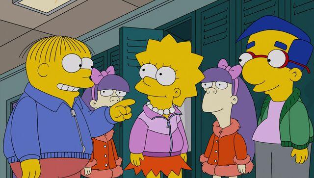 File:Lisa the Veterinarian 46.JPG