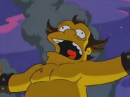 Simpsons Bible Stories -00436
