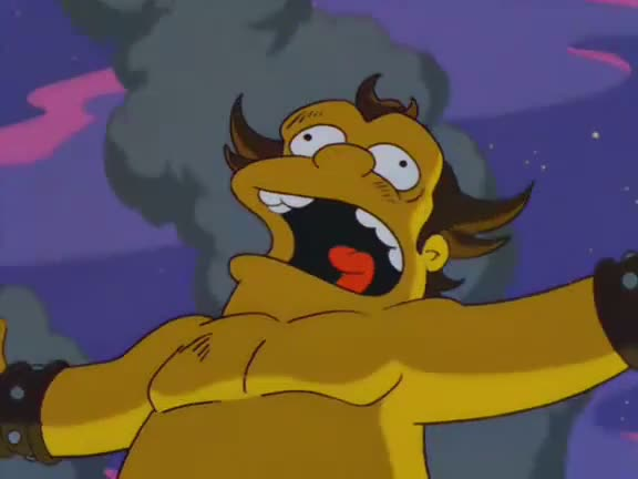 File:Simpsons Bible Stories -00436.jpg