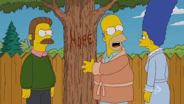 File:A Tree Grows In Springfield (288).jpg