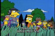 Bart's Girlfriend Credits 00083
