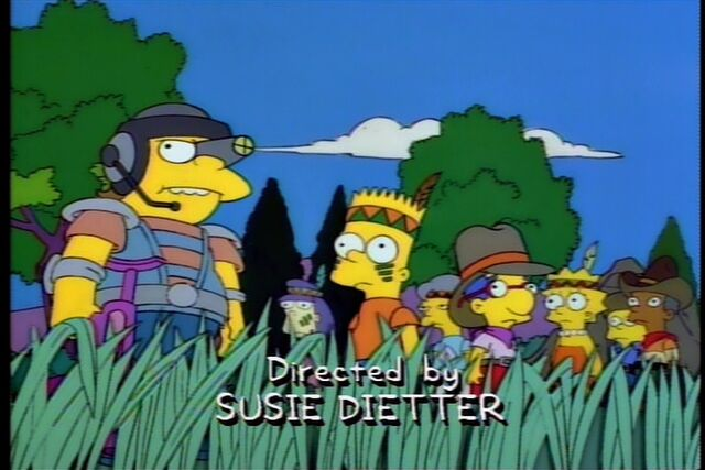 File:Bart's Girlfriend Credits 00083.jpg