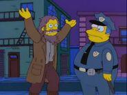 Bart Sells His Soul 78