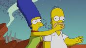 Simpsons-2014-12-19-21h51m18s64
