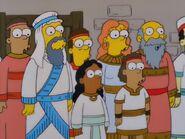 Simpsons Bible Stories -00344