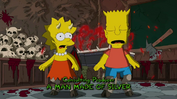 Treehouse of Horror XXV -2014-12-26-05h45m59s201