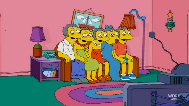 File:Couch Gag No.305.png