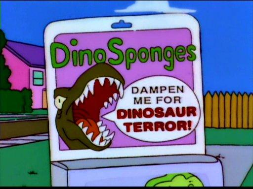 File:Dino Spongers.jpg