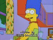 Homer Badman Credits00016