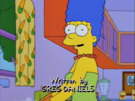 File:Homer Badman Credits00016.jpg