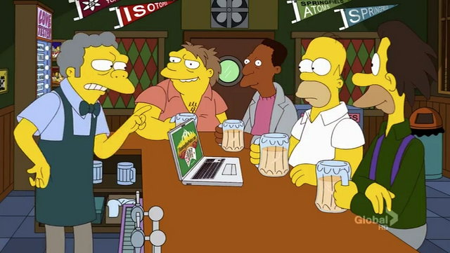 File:Moe and the regulars.png