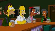 Much Apu About Something 105