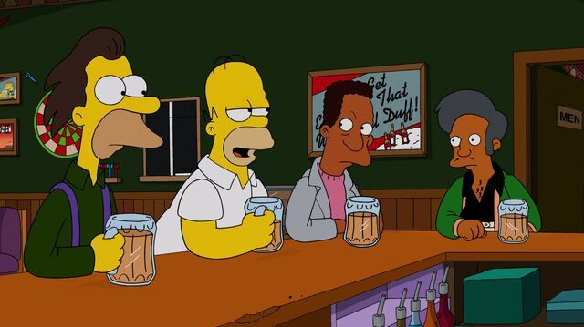 File:Much Apu About Something 105.JPG