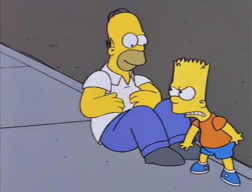 File:Bart Gets an Elephant 31.JPG