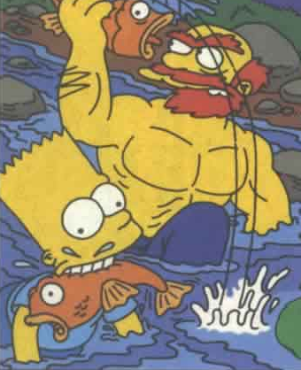 File:Bart and Willie Train 3.PNG