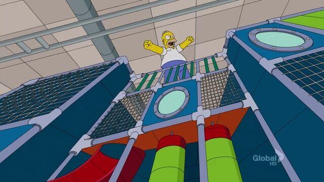 File:Homer Goes to Prep School 22.JPG