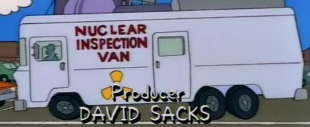 File:Nuclear Inspector Van.png