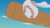 Simpsons-2014-12-19-16h55m23s145