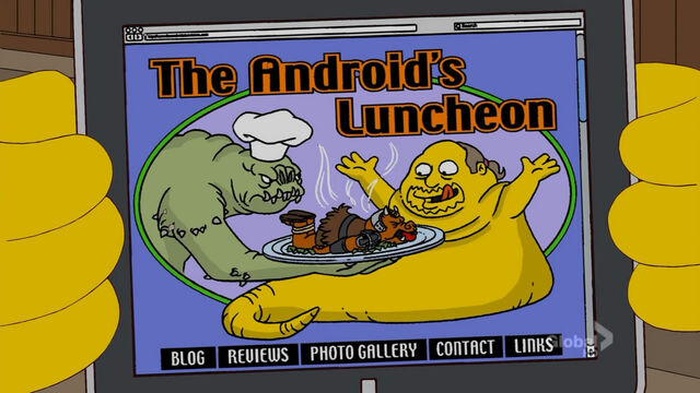 File:The Android's Luncheon Main Page.jpg