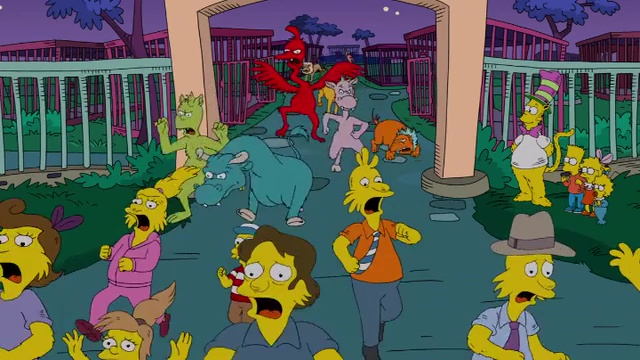 File:Treehouse of Horror XXIV - 00157.jpg