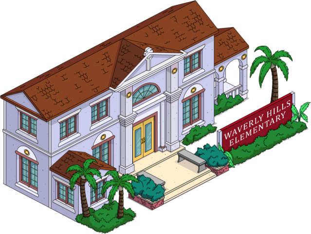 File:Waverly Hills Elementary tapped out.png