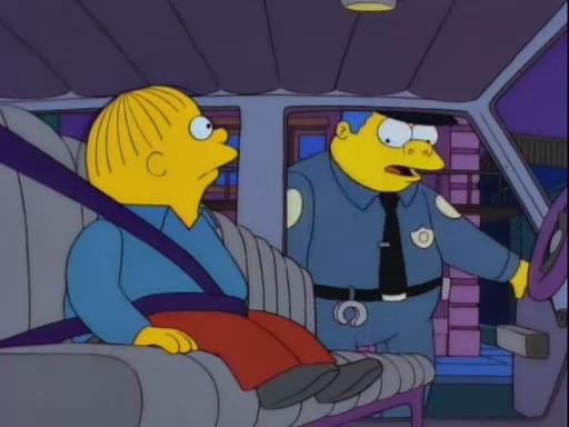 File:Bart Sells His Soul 77.JPG