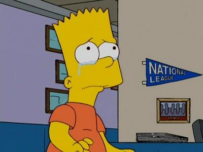 File:Bart crying.jpg