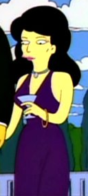 File:Maria Wolfcastle.PNG