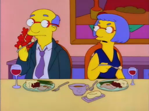 File:A Milhouse Divided 26.JPG