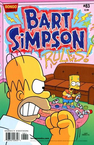 File:Bongo-comics-bart-simpson-comics-issue-83.jpg