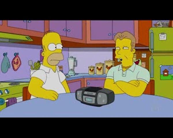 File:Homer the Whopper (062).jpg