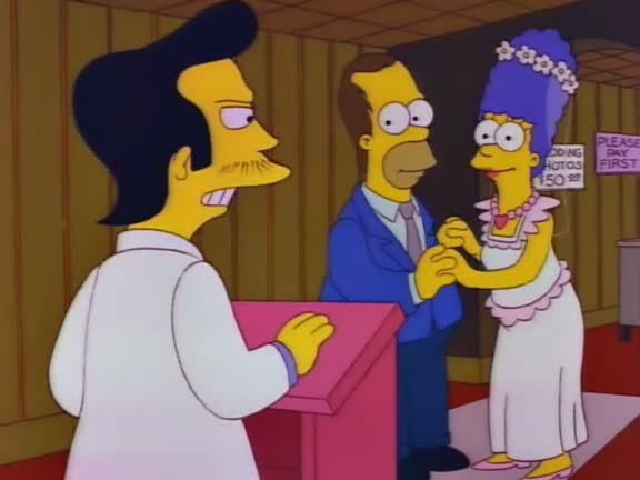 File:I Married Marge -00160.jpg
