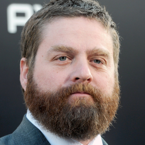 File:Zach Galifianakis.png