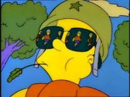 File:Bart The General.jpeg