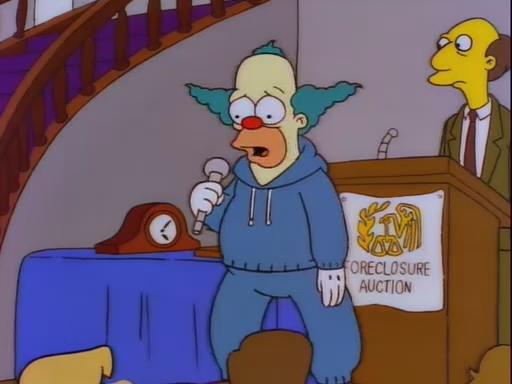 File:Bart the Fink 58.JPG