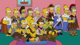 Homers