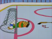 Lisa on Ice 50