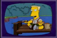 Simpsoncalifragilisticexpiala(Annoyed Grunt)cious My Bratwurst