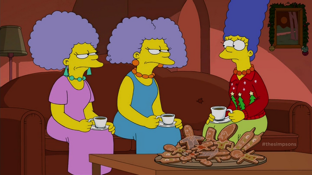 File:Simpsons-2014-12-20-10h59m45s41.png