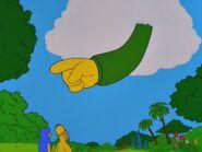 Simpsons Bible Stories -00100